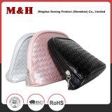 다이아몬드 모양 휴대용 형식 여자 핸드백