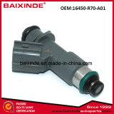 gicleur d'injecteur d'essence 16450-R70-A01 pour Honda Accord/Crosstour ACURA RL/TL/MDX/RDX/TSX/ZDX