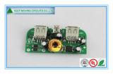Assemblage de carte PCB One-Stop personnalisé Cartes de circuits électroniques PCBA