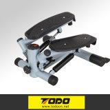 Soem-Gymnastik-Geräten-Ministepper