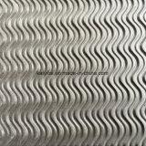 Het hoge Blad van het Schuim van EVA van de Aanpassing van de Elasticiteit Rubber