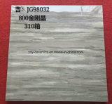 건축재료 Jinggang에 의하여 윤이 나는 돌 지면 도와
