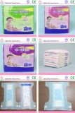 Super Soft Disposable Baby Diapers/Baby Nappy/Baby Diaper