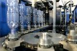 セリウムが付いている完全自動ペットびんのブロー形成機械プラント
