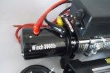 4X4 Kruk van de Kruk van de terugwinning off-Road Elektrische (8000lb)