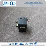 Manos-contact de compresseur d'air à C.A. PS-A10