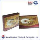 China-Verpackungs-Kästen, Verpackungs-Kasten-Hersteller, Lieferanten