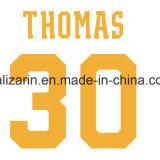 Het hoge Document van de Overdracht van de Hitte Qualith Compatibel met Printer voor Textiel