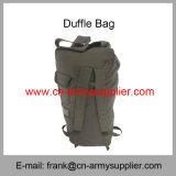 Armeec$rucksack-duffle Rucksack-Armee Beutel-Armee Rucksack-Militärkleidersack
