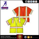 Vêtements r3fléchissants de vente chaude pour la sûreté