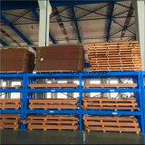 Strato dell'acciaio inossidabile di AISI 304