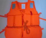 Персонализированные плавая дети спорта воды и взрослый спасательный жилет тельняшки жизни неопрена