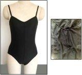 Конкуренция Clasiss один Swimsuit профессионала Swimwear спорта Swimsuits части
