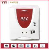 Yiy 1kVA 1.5kVA 2kVA 3.6kVAの自動電圧調整器か安定装置220V