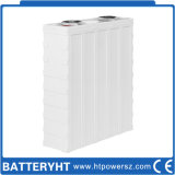 Batterie profonde d'énergie solaire du cycle LiFePO4 40ah 12V