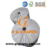 Uncoated салфетка в листе и крене для оптовой продажи