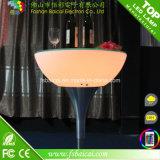 Загоранная СИД таблица коктеила штанги (BCR-312T)