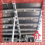 Q235 강철 상한 강철빔 표준 크기, 열간압연 광속
