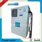 Risparmiatore di energia intelligente avanzato di potere di 3 fasi