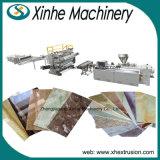 Belüftung-nachgemachter Marmorvorstand-Produktionszweig