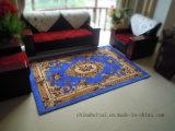 高品質のFalanelの印刷の床のカーペット