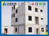 خط إنتاج آلة EPS لوحة الجدار