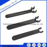 Гаечный ключ инструмента Er25m CNC высокого качества
