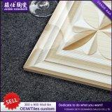 2016 300&times de vente chauds ; tuile en céramique de mur de tuile de jet d'encre du matériau de construction de 900mm 3D