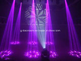 Lumière principale mobile de faisceau de Sharpy 200W 5r d'éclairage d'étape/lumière de faisceau/lumière d'effet/lumière d'endroit pour KTV, barre, disco