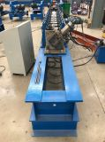 Lsf/roulis de goujon formant la machine