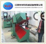 Cer-hydraulische Metallschermaschine