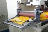 Machine de découpage complètement automatique de presse de pétrole