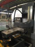 Maschine hohe Präzisions-niedriger Preis-Draht-Ausschnitt CNC-EDM