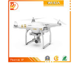 Profissional Quadcopter do fantasma 3 + extremamente bateria + trouxa Multifunctional