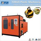 Машина прессформы дуновения бака Tonva 5L пластичная