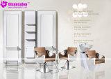 De populaire Stoel Van uitstekende kwaliteit van de Salon van de Kapper van de Shampoo van het Meubilair van de Salon (P2031C)