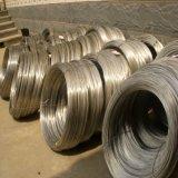 Arame de aço inoxidável AISI 410 para fazer farelo