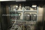 세륨 증명서를 가진 자동적인 증류수 충전물 기계장치