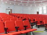 Популярный стул встречи ткани арены Jy-308
