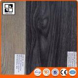 De binnen Houten Losse Plank Lvt legt VinylBevloering