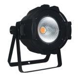 Berufsnennwert des kino-Geräten-Hochzeits-Dekorationguangzhou-100W PFEILER-LED kann
