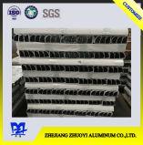 Ciento treinta y cinco Perfil de aluminio