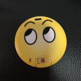 [2-32غب] [رووند شب] [أوسب] ذاكرة [فسل إكسبرسّيون] [أوسب] [فلش مموري] ابتسام بلاستيكيّة بطاقة [أوسب] برد إدارة وحدة دفع