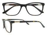 Blocco per grafici di vendita dei 2017 un migliore delle donne occhiali dell'acetato