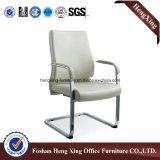 현대 높은 뒤 가죽 행정상 두목 사무실 의자 (HX-5A9044)