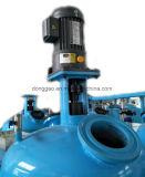 Macchina di schiumatura d'aggiunta automatica della guarnizione del filtrante dell'unità di elaborazione di colore