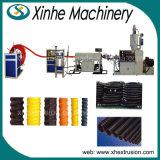 PE 탄소에 의하여 강화되는 관 압출기 Machine/30-100b 이중관 생산 라인