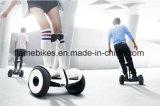 2016 36V/4.4ah電池が付いている最も新しい2つの車輪の自己のバランスのスクーター