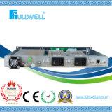 Le type embrochable le pouvoir simple 1550nm de CATV dirigent l'émetteur optique de modulation