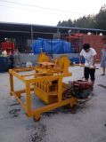 Petite machine de bloc de cavité de machine/engine de bloc de moteur diesel du diesel Qm4-45